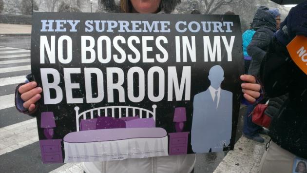 BossBedroom